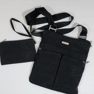 Baggallani crossbody bag
